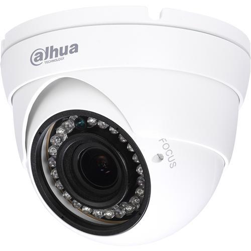Купольная камера Dahua HAC-HDW2220RP-VF