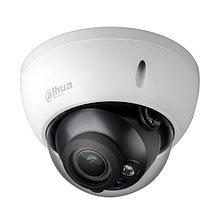 Купольная камера Dahua HAC-HDBW2220RP-VF