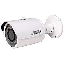 Уличная камера Dahua HAC-HFW2401SP