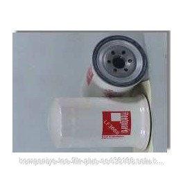 Масляный фильтр Fleetguard LF3666