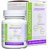 Капсулы для похудения Lipocarnit (Липокарнит)
