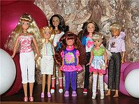 Куклы Defa Lucy / Дефа Люси