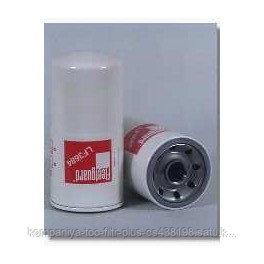 Масляный фильтр Fleetguard LF3684