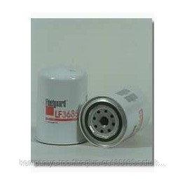 Масляный фильтр Fleetguard LF3685