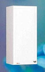 Шкаф Мираж-2 30 Идеал левый Домино