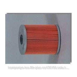Масляный фильтр Fleetguard LF3688