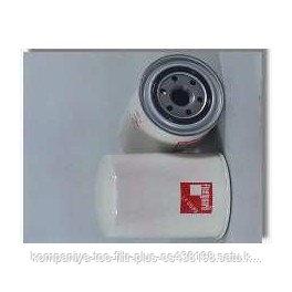 Масляный фильтр Fleetguard LF3689