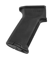 Magpul® Рукоять Magpul® MOE® AK+ Grip – AK47/AK74 MAG537