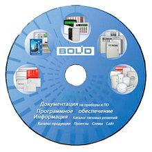 Орион ПРО исп.1024 комплект