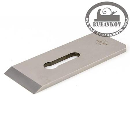 Нож для рубанка Lie-Nielsen N62 (Low Angle Jack Plane)