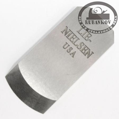 Нож для рубанка Lie-Nielsen N100.1/2