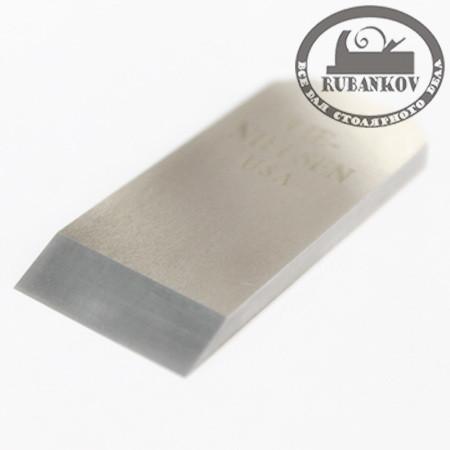 Нож для рубанка Lie-Nielsen N100