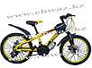 Велосипед Тринкс Джуниор 2.0, фото 2