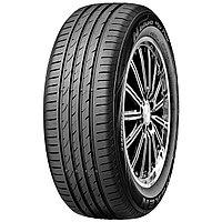 Летние шины Roadstone 185/60 R14 NBLUE HD PLUS