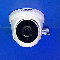 Видеокамера Olympus AHD-1052