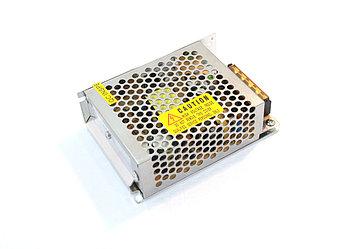 Трансформатор 60W (открытый)
