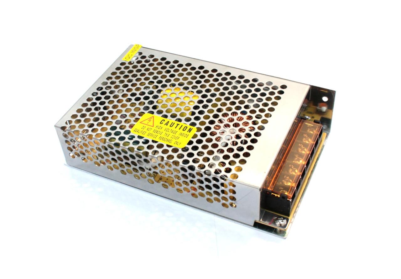 Трансформатор 150W (открытый)