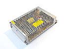 Трансформатор 150W (открытый), фото 3