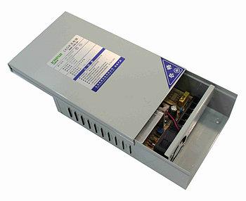 Трансформатор 150W открытый 24V RAINPROOF