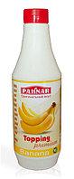 Топпинг банан, 1100 г