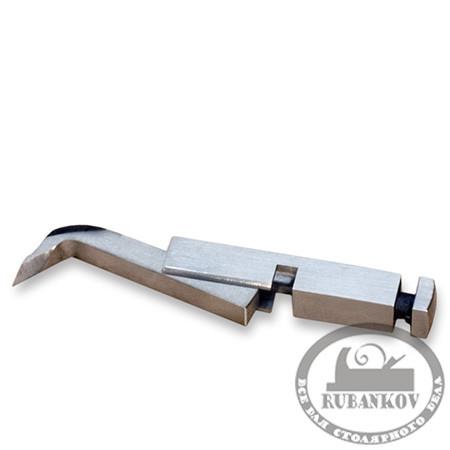 Адаптер для ножа для грунтубеля Lie-Nielsen N71