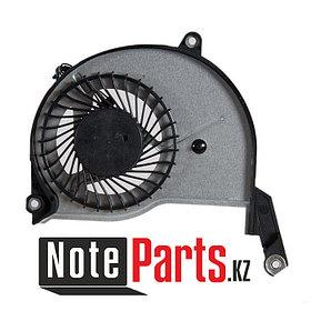 Вентилятор для ноутбука HP 15-n000
