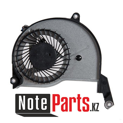 Вентилятор для ноутбука HP 15-n000, фото 2