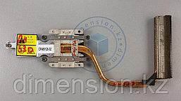 Радиатор, термотрубка FUJITSU AH530