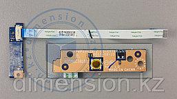 Кнопка включения AIVP1 AIVP2 LS-C771P Rev. 1.0 LENOVO Ideapad 100