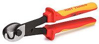 Ножницы усиленные диэлектрические до 1000В 240 мм серии ПРОФИ ™КВТ