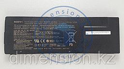 Аккумулятор VGP-BPS24  SONY Vaio PCG-41413M