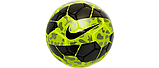 Мяч футзальный (мини футбол) Nike Rolinho Clube, фото 4