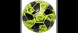 Мяч футзальный (мини футбол) Nike Rolinho Clube, фото 3