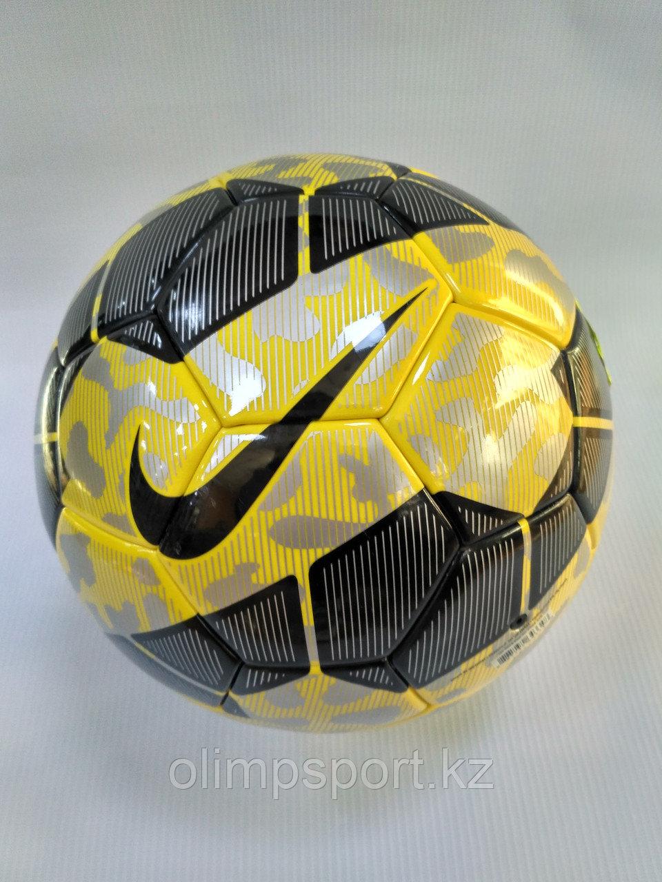 Мяч футзальный (мини футбол) Nike Rolinho Clube