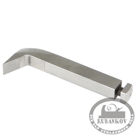 Нож для грунтубеля Lie-Nielsen N71