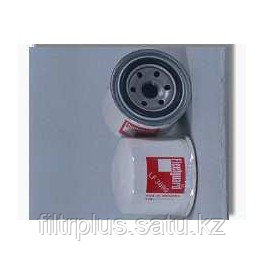 Масляный фильтр Fleetguard LF3690