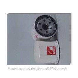 Масляный фильтр Fleetguard LF3692