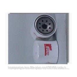 Масляный фильтр Fleetguard LF3707