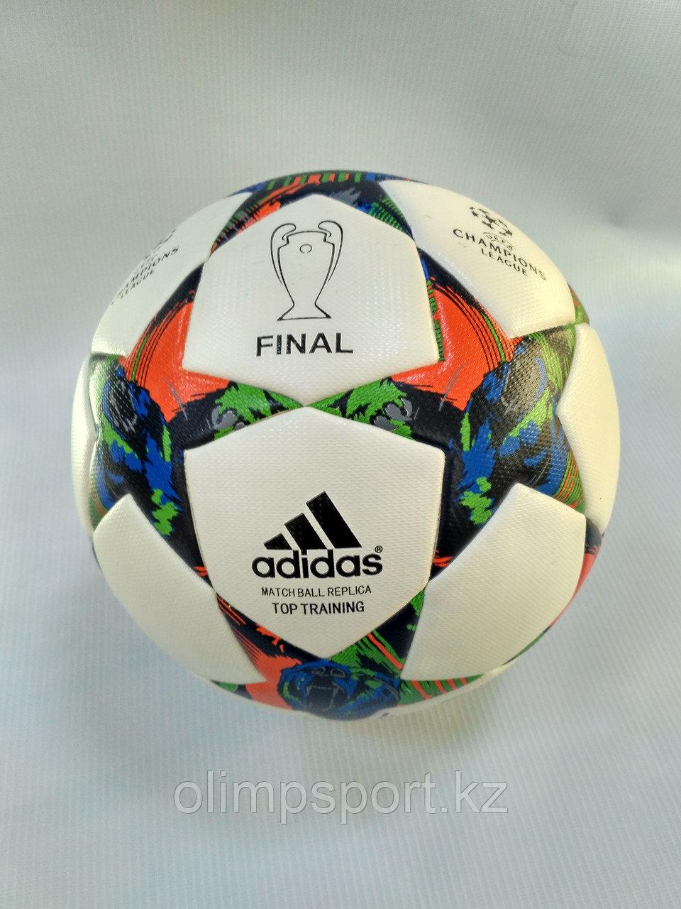 Мяч футзальный Adidas Finale