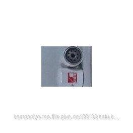 Масляный фильтр Fleetguard LF3708