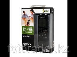Диктофон Sony ICD PX333 - фото 2