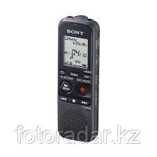 Диктофон Sony ICD PX333 - фото 3