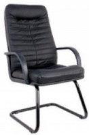 Кресло ORMAN CF, фото 1