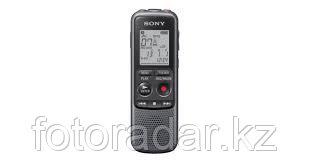 Диктофон Sony ICD PX 240 - фото 3