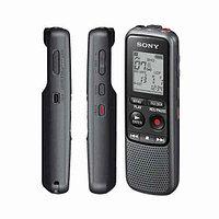 Диктофон Sony ICD PX 232