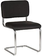 Кресло SYLWIA Lux Chrome