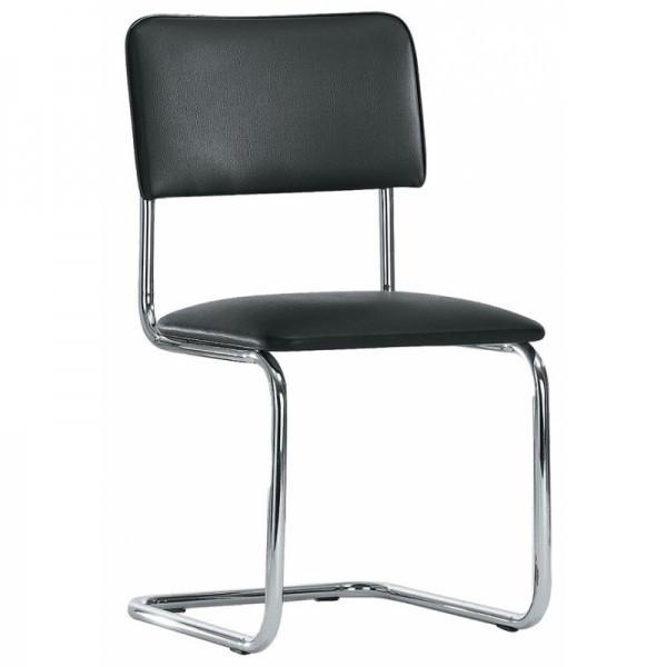 Кресло SYLWIA Chrome