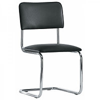 Кресло SYLWIA Chrome, фото 1