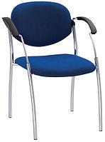 Кресло SPLIT Chrome, фото 1