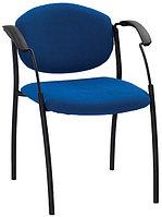 Кресло SPLIT Black, фото 1